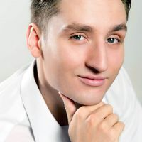 Filip Cembala