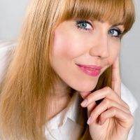 Katarzyna Sadowska