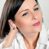 Olga Adamska