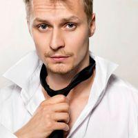 Piotr Bumaj