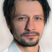 Dariusz Majchrzak