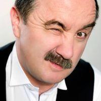 Mirosław Kupiec