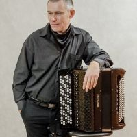 Roman Rydz